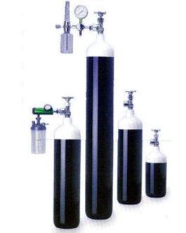 China Oxygen Cylinder Price in Barisal Bangladesh