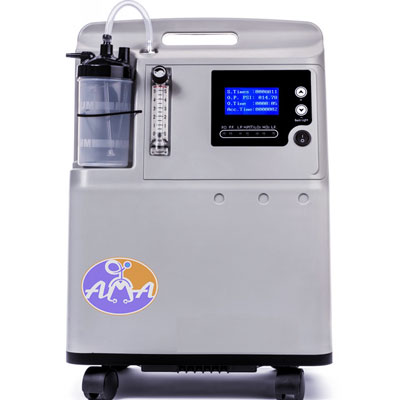 Oxygen-Generator-for-Home-USE---Portable-Oxygen-Concentrator-Price-in-Barisal